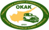 logo-okak
